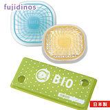 【cecile雜貨】日本製Bio環保防霉盒超值組