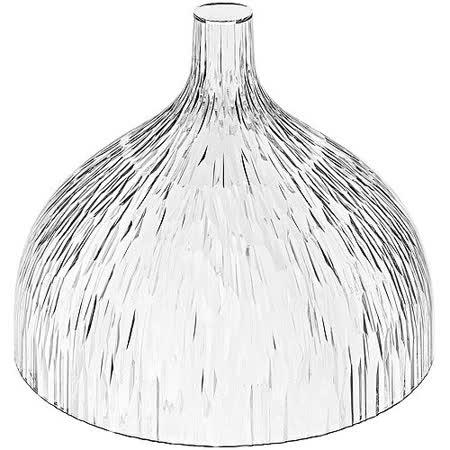 《KOZIOL》冰屋桌罩(透XS)