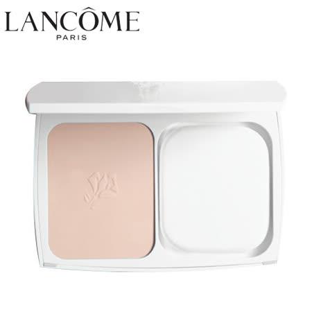 Lancôme 蘭蔻 激光煥白粉盒(不含粉蕊)