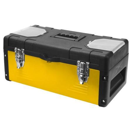 【TRENY】塑铁工具箱-大-19