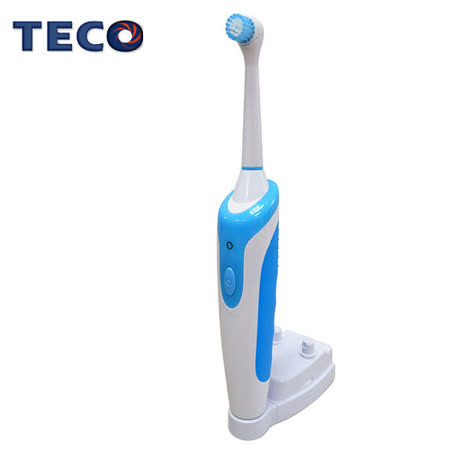 TECO東元 充電式電動牙刷(XYFXB180)