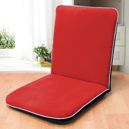 【好物分享】gohappy快樂購KOTAS 日式休閒和室椅(多色)評價好嗎台中 遠 百 地址