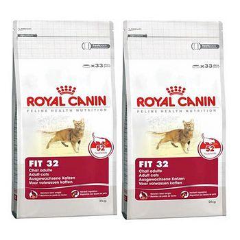 royal canin fit 32 4 x 2. Black Bedroom Furniture Sets. Home Design Ideas