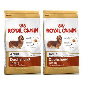 ROYAL CANIN法國皇家 PRD28臘腸成犬 1.5公斤 x 2包