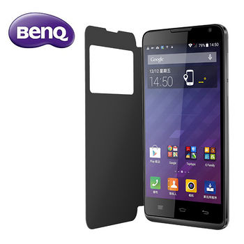 BenQB502智慧型手機皮套