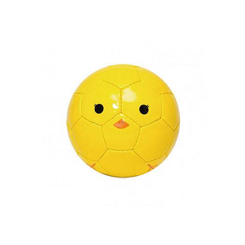 FOOTBALL ZOO 兒童足球 CHICK小雞