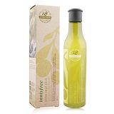 Innisfree 高保濕橄欖精華化妝水(180ml)