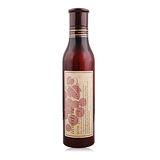 Innisfree 紅酒去角質潤膚水(180ml)