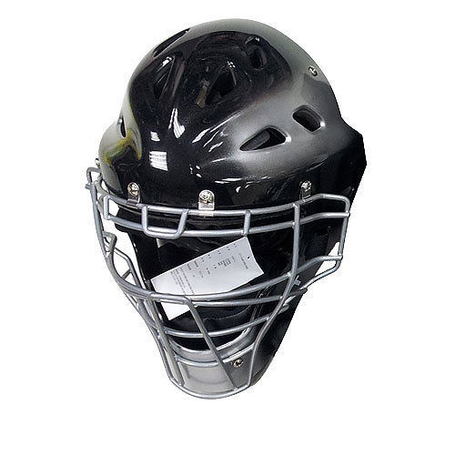 ZET愛 買 營業 時間 台中T 少年捕手連罩式頭盔 BHMT11J (黑)
