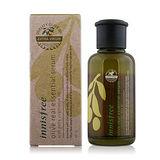 Innisfree 橄欖油超保濕精華(50ml)
