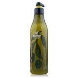 Innisfree 橄欖油保濕身體乳液(300ml)