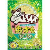 韋民超級豆腐貓砂 豆腐砂 7Lx2包