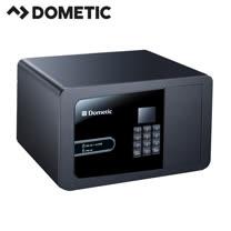 Dometic 專業級保險箱 MD282 ( 黑色 )