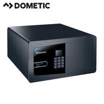 Dometic 專業級保險箱 MD362 ( 黑色 )