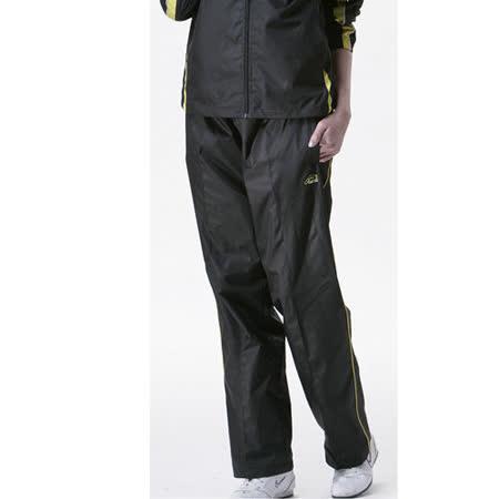 【SAIN SOU】吸濕排汗休閒長褲(中性款)T23207