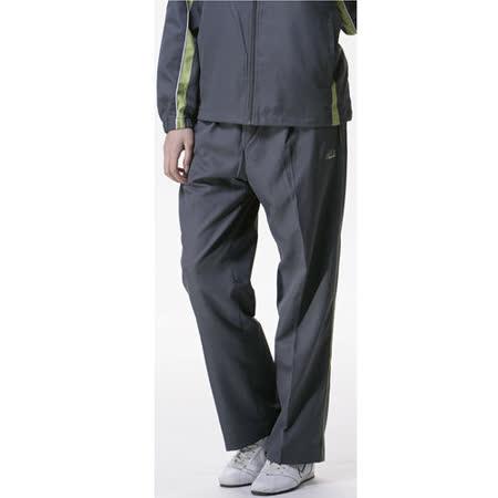 【SAIN SOU】吸濕排汗休閒長褲(中性款)T23208
