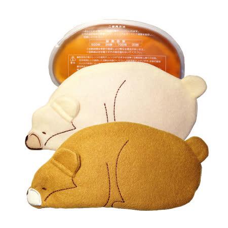 【真心勸敗】gohappy 線上快樂購可愛小熊。微波爐加熱保暖防寒隨身型暖暖包評價如何小 遠 百