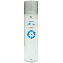 新科若林 玻尿酸保濕精華液 (50ml)