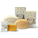 【South of France 南法馬賽皂】 有機乳木果油添加 2入86折 新春優惠加贈旅行皂 42.5g