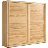 日式量販 北歐極簡風格7尺衣櫃