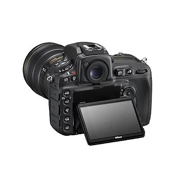 Nikon D750 24-120mm F/4G ED VR 單鏡組(公司貨)-加送64G記憶卡+原廠電池(含標配共2顆)+強力吹球+擦拭布+專用拭鏡筆+專用快門線+減壓背帶+專用雙鏡包