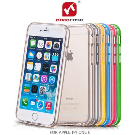 HOCO APPLE iPhone 6 4.7吋 施特系列 閃光殼