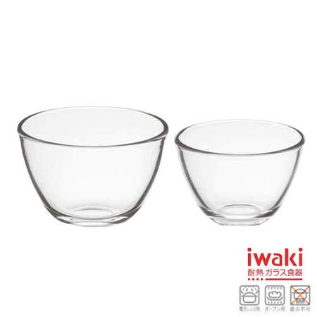 【好物推薦】gohappy【iwaki】耐熱玻璃布丁杯套組評價怎樣大 遠 百 新竹 店