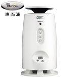 福利品 Whirlpool惠而浦 微電腦式陶瓷電暖器 TR361D