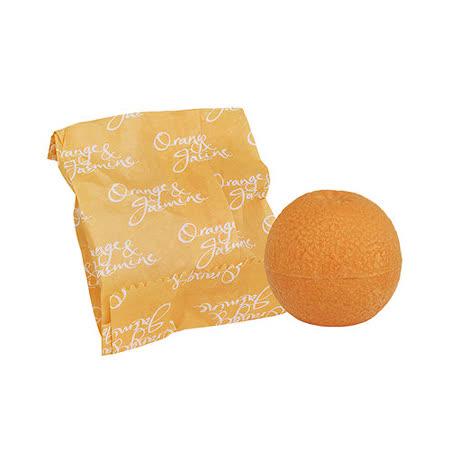 【御香坊BRONNLEY】茉莉橙花 單皂