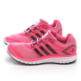Adidas 女款BREVARD W 慢跑鞋 M21579-粉