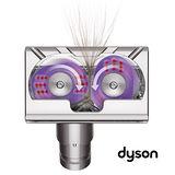 Dyson 無纏結毛刷吸頭