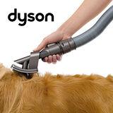 Dyson 寵物毛刷吸頭 原廠配件