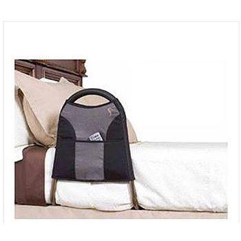 樂齡 Stander 攜帶式 床用扶手