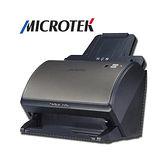 全友Microtek  FileScan DI 3125c掃描器