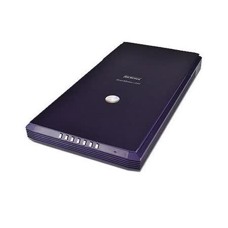 Microtek全友 ScanMaker i280 多功能彩色掃描器