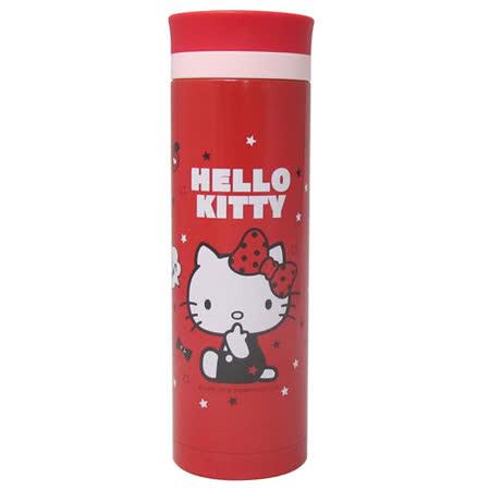Hello Kitty真空保溫杯KF-5850