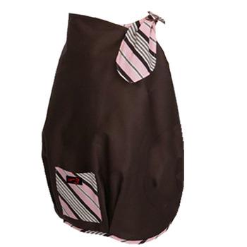 【部落客推薦】gohappy【FONDANT BABY】哺乳遮蓋布披肩(咖啡粉邊)評價如何遠東 百貨 年 中 慶