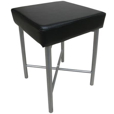 【環球】[厚型沙發椅座]7.0公分(厚)泡棉椅座-休閒椅/化妝椅(三色可選)