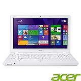 ACER V3-572G-55X2 15.6吋 i5-4210U NV820-2G獨顯 美感高效能超值筆電-加送Office 365一年版