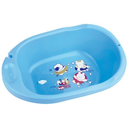 【私心大推】gohappy快樂購物網培宝浴盆-大好用嗎桃園 統領 百貨