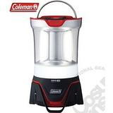 【美國Coleman】CPX6 Hybrid LED露營燈/可選配CPX6充電池CM-0323
