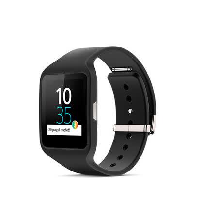 SONY SmartWatch 3 SWR50 防水智慧手錶