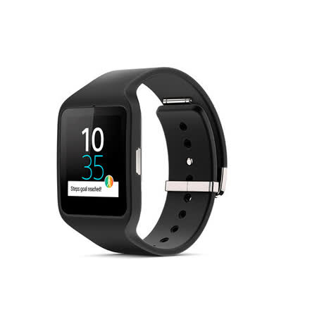 SONY SmartWatch 3 SWR50 防水智慧手錶