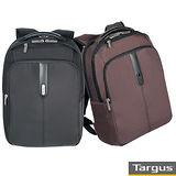 Targus Transit 14吋 電腦後背包