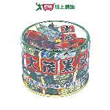 大茂大黑瓜170g*3罐(鐵)