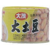 大茂大土豆170g*3(鐵)