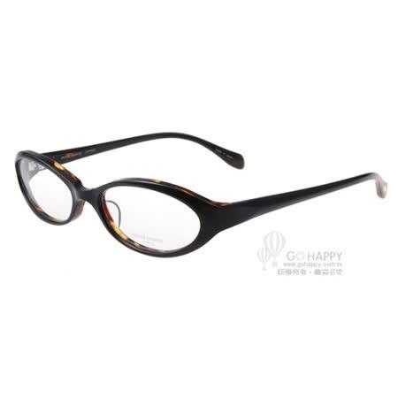 OLIVER PEOPLES眼鏡 好萊塢星鏡#公主黑 OP KAYLEE-A BKDTB