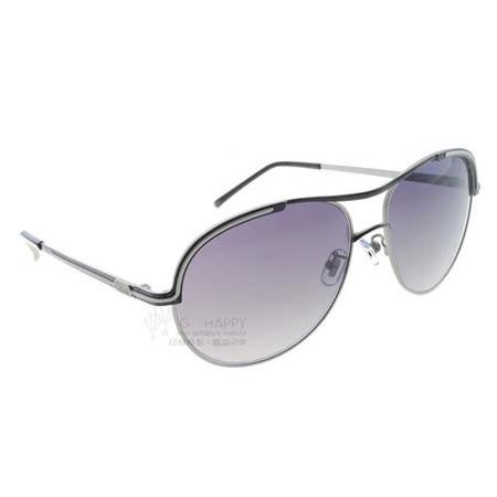 CHLOE太陽眼鏡 (黑色) #CL2245A C01