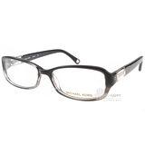 MICHAEL KORS光學眼鏡 (漸層黑色) #MK253 046