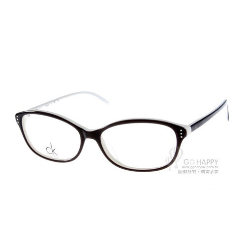 Calvin Klein光學眼鏡 (質感細緻灰) #CK5720 961